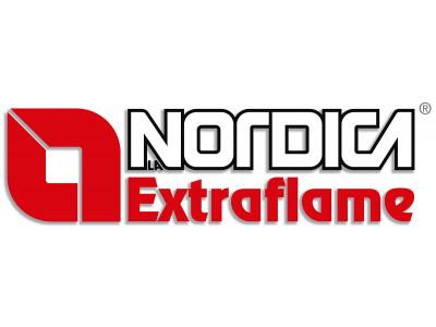 Повышение цен на La Nordica c 31.03.20