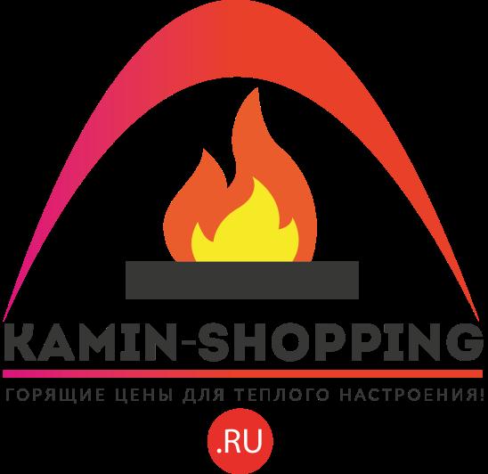 Камин-Шоппинг.ру